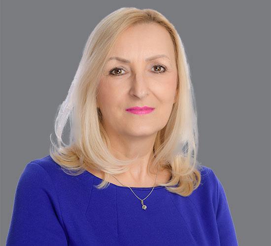 Enisa Okanovic - Rougagnou-CGA