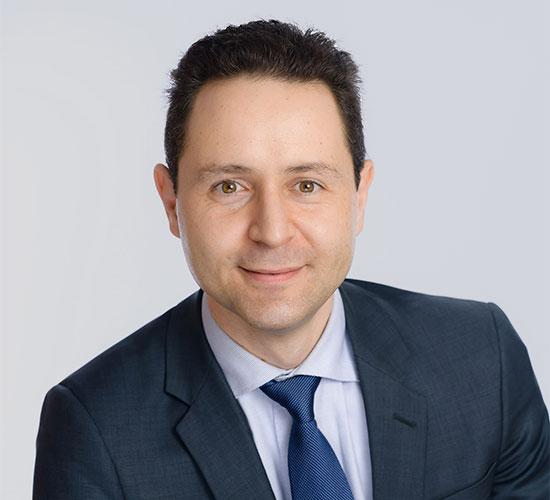 Nadir El Jouaidi - Rougagnou-CGA