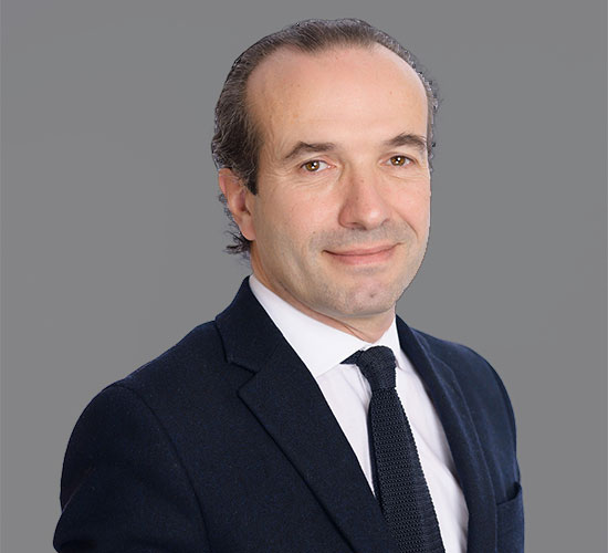Etienne Coupry - Rougagnou-CGA