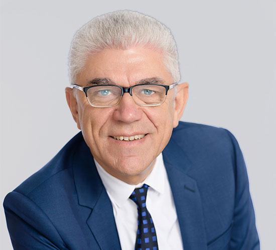 René Poutou - Rougagnou-CGA