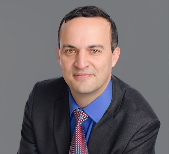 Sébastien Rougagnou