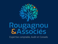 Logo Rougagnou
