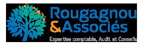 Logo Cabinet Rougagnou-CGA