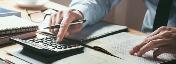 Les 4 mesures essentielles de la loi PACTE