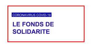 fonds-de-solidarité