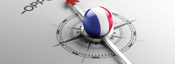Filiales françaises de groupes étrangers
